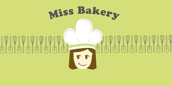 Miss Bakery 烘焙專門店