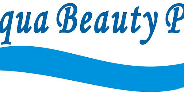 Aqua Beauty Pro