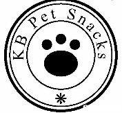 Kenbie Pet Snacks