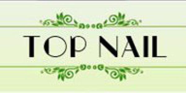 TOP NAIL