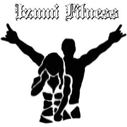 Izumi Fitness HK