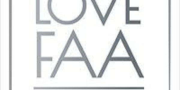 LoveFaa Floral Design