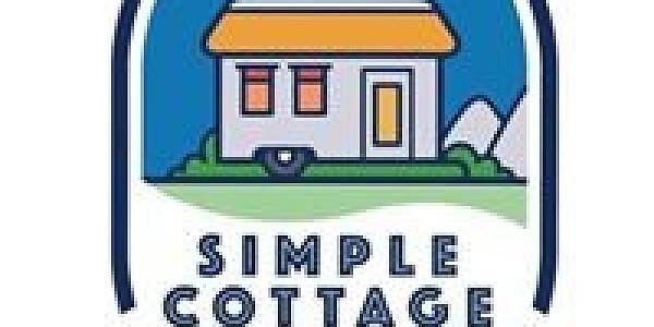 小木屋度假營 Simple Cottage
