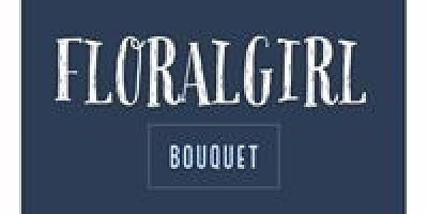 FloralGirl Bouquet