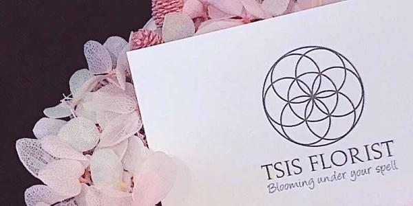 TSIS Florist