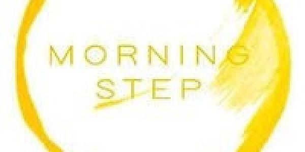 Morning Step