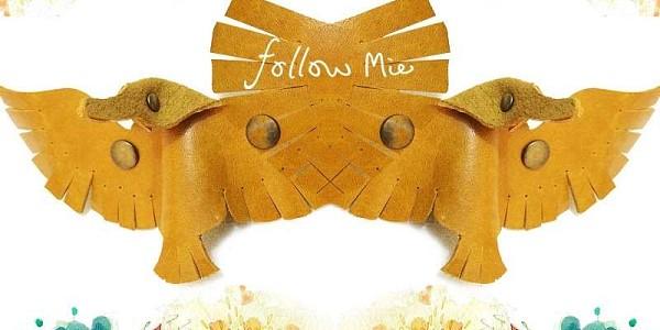Follow Mie