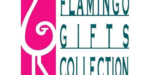 Flamingo Gift Shop - Lifestyle Products 飛鳴歌禮品網店 - 生活品味產品